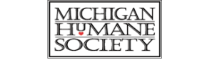 Michigan Humane Society pic