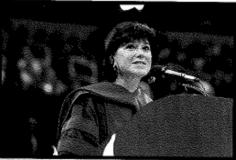 Margaret Ann Dimond